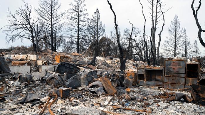 shutterstock_771743461-wildfire