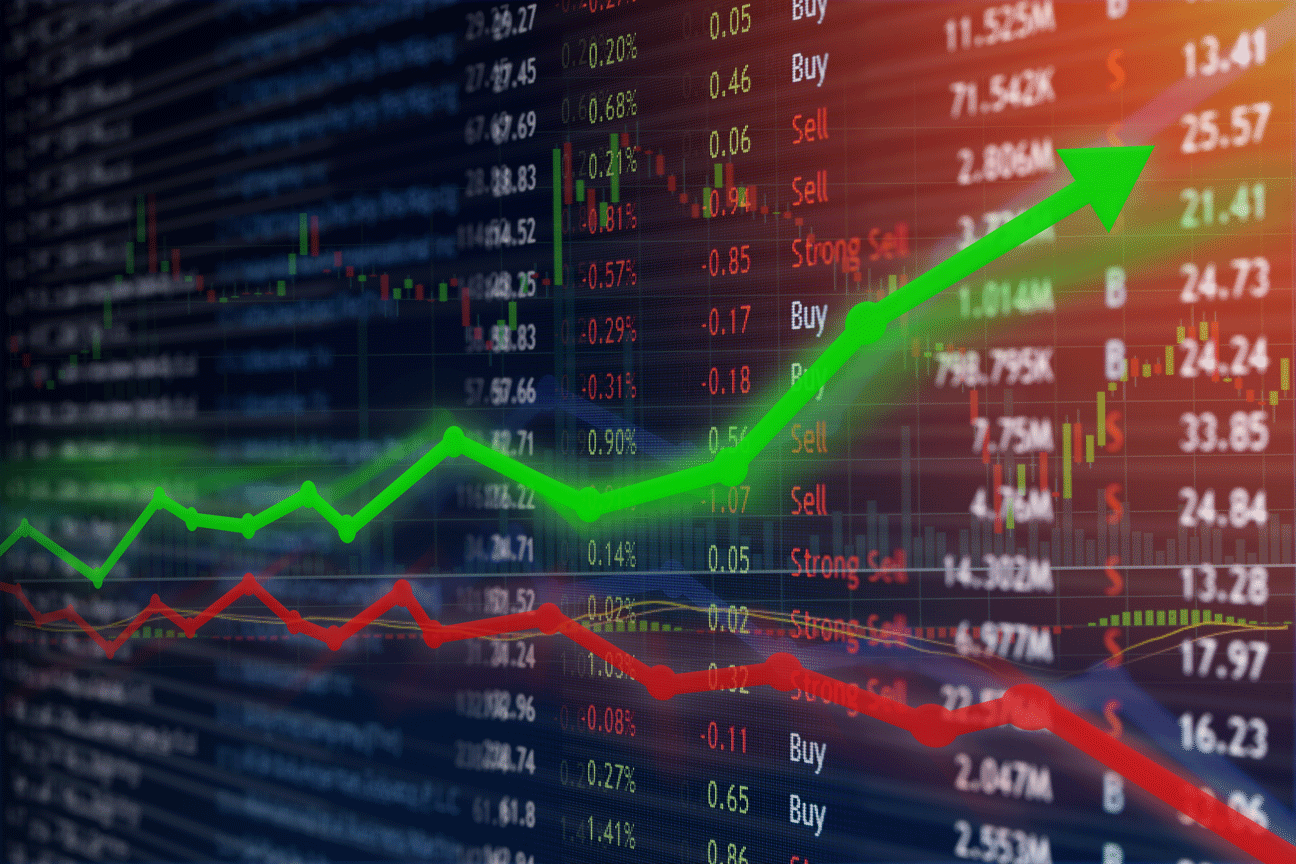 green-finance-shutterstock_750493204-reduced